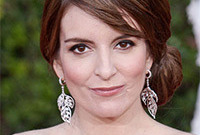 Tina-fey-hair-and-makeup-side